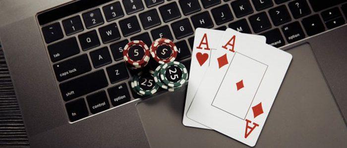 Tips Rahasia Menang Judi Taruhan Online