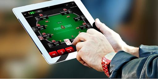 Manfaat Membaca Artikel Poker Online Terpercaya