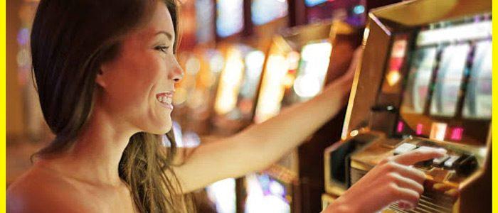 Tips Menang Jackpot Slot Online Terbaik